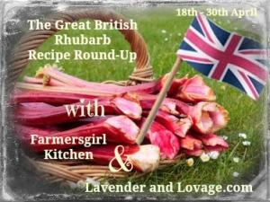The-Great-British-Rhubarb-Recipe-Round-Up