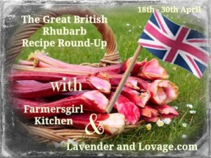 The-Great-British-Rhubarb-Recipe-Round-Up