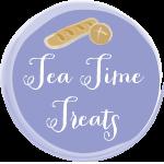 lavenderandlovage_teatime