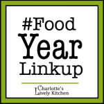 Food-Year-Linkup-Badge-150x150