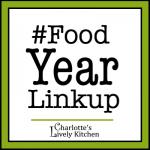 Food-Year-Linkup-Badge-150x150