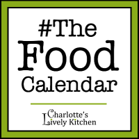 the-food-calendar-badge-200x200